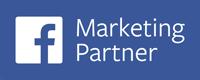We Are Purple Dog - Facebook Ads Management - Facebook Marketing Partner-200